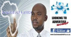 Spiritual healing spell and Native healer  27783223616 Dr Zedde Johannesburg - LOCAL FREE CLASSIFIED