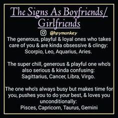 always confusing hahahaa Pisces And Aquarius, Virgo Horoscope, Zodiac Signs Aquarius, Astrology Signs, Aquarius Relationship, Capricorn Relationships, Zodiac Sign Fashion, Virgo Quotes, Zodiac City