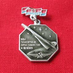 Soviet Aviation Pins, Airplane Décor, Vintage Airplane, Airplane Charm, Vintage Aircraft, Pilot Gift, Airplane Brooch, Aviation Décor https://www.etsy.com/shop/MyBootSale