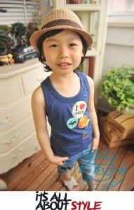 baju anak branded  EBUTY 20-1