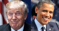HUGE: Trump Calls Dems' Bluff, Comes Forward With Evidence Obama Spied on Him