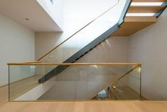 Gallery of The Honor Residence / PODesign - 12