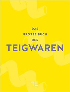 e Buch der Teigwaren (Teubner Sonderleistung) Cover Design, Thing 1, Movie Posters, Movies, Books, Gifts, 2016 Movies, Film Poster, Films