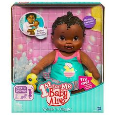 1000 Images About Baby Alive On Pinterest Baby Alive