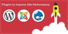 Plugins that Help Boost Site's Performance