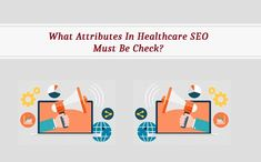 It is better to ensure Healthcare SEO you must use proper keywords. To make the keywords genuinely productive for your SEO efforts you need to consider these attributes. Internet Marketing, Online Marketing, Seo Keywords, Seo Services, Search Engine Optimization, Health Care, How To Get, Activities, Online Shopping