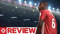 The story mode introduced in FIFA The Journey, will make a return in FIFA 18 with a second season, Electronic Arts has confirmed. FIFA fans were i. Fifa 17 Ultimate Team, Real Player, Playstation Games, Strategy Games, Sports Games, Premier League, Nintendo Switch, Mens Tops, September 22