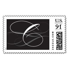 >>>Cheap Price Guarantee          Letter C monogram Stamp           Letter C monogram Stamp lowest price for you. In addition you can compare price with another store and read helpful reviews. BuyThis Deals          Letter C monogram Stamp Online Secure Check out Quick and Easy...Cleck Hot Deals >>> http://www.zazzle.com/letter_c_monogram_stamp-172469346760915268?rf=238627982471231924&zbar=1&tc=terrest