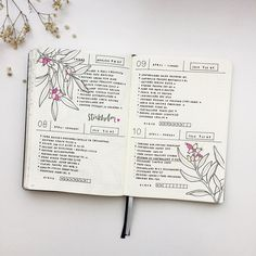 """1,171 Likes, 6 Comments - Federica • Bullet Journal (@feebujo) on Instagram: """"These days on my Bullet Journal. After what happened, I dedicated a piece of friday to Stockholm,…"""""""