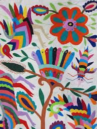 mexican fabric - Google Search