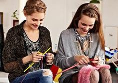 Family Entertainment - Start a Craft Lesson Group to Learn New Skills