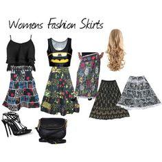 boho chic: womens summer casual dresses Wrap Around Skirt, Casual Summer Dresses, Daily Wear, Kaftan, Boho Chic, Tunic, Womens Fashion, Skirts, How To Wear