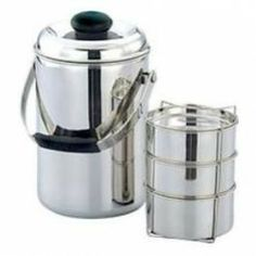 The 14 Best Stainless Steel Lunch Box For Sale Images On Pinterest