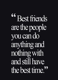 Let's celebrate our friendship with these Cute Friendship Quotes. Friends are the biggest gift of life, sometimes you think how might you have gone through so many things without your friends. So cherish Friendship and Read on: 18 Cute Friendship Quotes Cute Friendship Quotes, Friend Friendship, Fake Friendship, Islamic Quotes, Quotes Loyalty, Wisdom Quotes, Quotes Distance, Youre My Person, Quote Of The Week