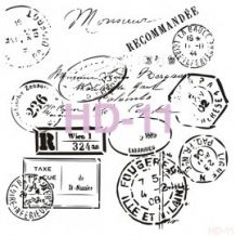 Home Decor serie cm) St Nazaire, Stencils, Decoupage, Projects To Try, Shabby, Bullet Journal, Printables, Templates, Vintage