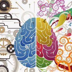 I Workshop Imaginação e Criatividade – 25/11/2016 – Rio de Janeiro – I Workshop Imaginação e Criatividade Dia 25/11/2016, das 8h às 18h, na UFRJ (Ilha do Fundão), Rio de Janeiro - RJ Inscrição Gratuita Proposta do workshop A criatividade é um potencial inerente ao homem, cujo desenvolvimento constitui uma de suas necessidades. As potencialidades e os... #criatividade #imaginação