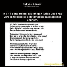 Best homemade rap lyrics