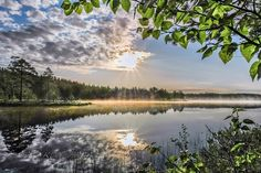 Photographer Asko Kuittinen's gorgeous pictures of the Finnish wilderness Photography Movies, Summer Photography, Amazing Photography, Color Photography, Finland Summer, Winter In Japan, Beautiful World, Beautiful Places, Beautiful Pictures