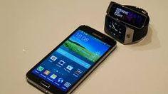 części do telefonów warszawa wymiana szybki samsung galaxy s3 i9300 i9305 warszawa wymiana szybki samsung galaxy s4 i9500 i9505 warszawa