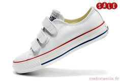 official photos 6324f 504f5 Converse All Star, Converse Classic, White Converse, Converse Chuck Taylor  All Star,