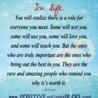 Humor Is A Beautiful Thing To Have | Positive Outlooks Blog