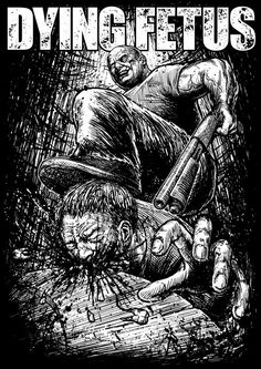 Metal Band Logos, Metal Bands, Arte Horror, Horror Art, Blue Roses Wallpaper, Rock Y Metal, Heavy Metal Art, Rock Poster, Extreme Metal