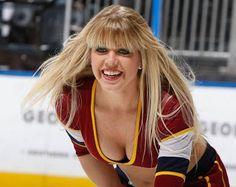 Slovakia sexy women | USA Ice Hockey Online Tv: Watch Slovakia vs Germany live…