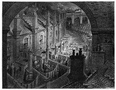 Image result for railway underground london