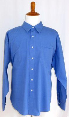 Jimmy buffet margaritaville men t shirt orlando fins to for Joseph feiss non iron dress shirt