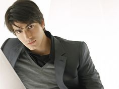 Image result for brandon routh