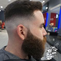 """jor-g-fresh: """" SANTA CLAUSE SEASON COMING  BEARD GANG ‼️ @cutsfactory Barbershop Til 8pm  CLICK LINK IN MY BIO TO SCHEDULE YOUR APPOINTMENT  (at CutsFactory) """""""