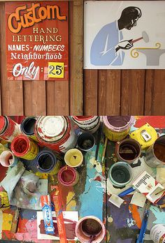 All sizes   for the Sign Painter Movie Blog   Flickr - Photo Sharing!