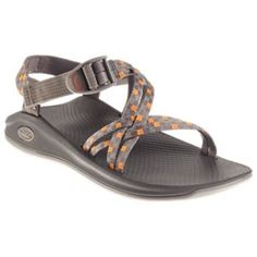 18f2367c2a15 23 Best Chaco sandals images in 2019