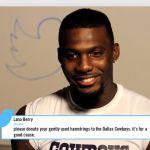 Mean Tweets: The Dallas Cowboys Edition