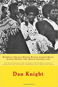 1000 images about must have books on pinterest assata