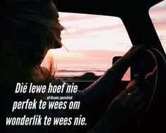 Afrikaans Words Quotes, Qoutes, Love Quotes, Sayings, Boy Best Friend Pictures, Afrikaanse Quotes, Live Love, Captions, Quote Of The Day