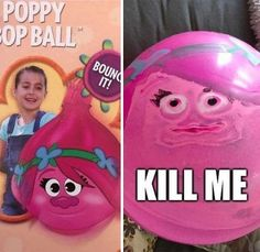 Epic Toy Design Fails - 50 Pictures – Funnyfoto - Page 26 Funny Nurse Quotes, Stupid Funny Memes, Funny Fails, Hilarious, Nurse Humor, Humor Quotes, Funny Stuff, Funny Images, Funny Pictures