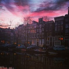 #home #amsterdam