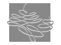 Creador de monogramas de bodas gratuito por DesignMantic.com