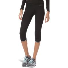b74e34d04e3 Gore Running Wear Women's Air 2.0 Lady 3/4 Tights ** Find out more