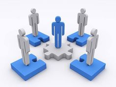Engaging employees to their full potential needs a real leadership role model