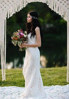 Jennifer Gifford Designs - The Bride's Market Twilight 2016 in News + Events.