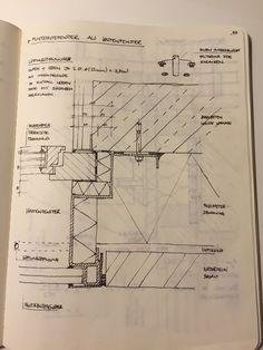 ar.de_09 #window #glas #glazing #double #flutschutz #flut #Fenster #flood #protection #floodprotection #Architektur #architecture #Skizze #Zeichnung #zeichnen #art #archidaily #ideas #design #instadaily #detailsmagazine #detail #draw #drawing #pen #moleskine #sketchbook #book #writing