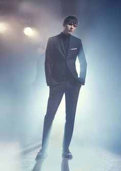 49 Best Suits images   Men wear, Man fashion, Fashion menswear 70d185e73e4