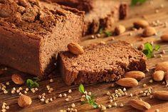 ⚠ Acredite, dieta sem glúten não causa diabetes! Confira!!!