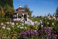 - mission point resort wedding venue - mackinac island, northern michigan - wedding photography by paul retherford, http://www.paulretherford.com - #mackinacislandwedding #mackinacisland #missionpointresort