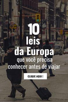 Travel Packing, Travel Tips, Eurotrip, Bora Bora, Portugal, Alaska, Digital Marketing, Places To Go, The Incredibles
