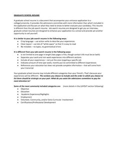 sample resume for nursing school application inspiration decoration graduated high grad www rockcup free resumes graduate - Sample Resume Graduate School
