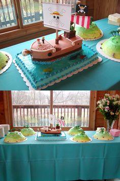 best wedding cake ever... :O