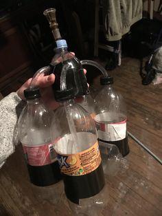 Luxury Best Homemade Water Bong
